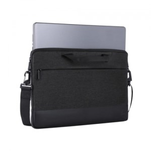 "Pokrowiec na laptopa Dell Professional Sleeve 15"" etui"