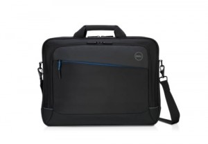 "Torba Dell Professional Briefcase 15 (15.6"")"