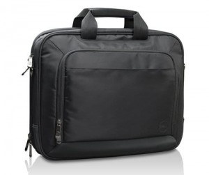 Torba Professional 14.1  Business Case