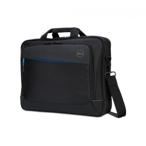 Torba Dell Professional Briefcase 14