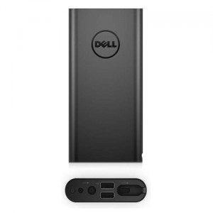 Dell Power Companion 18000mAh Powerbank