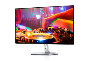 Monitor Dell S2719H InfinityEdge IPS LED FullHD 1920x1080 2xHDMI 3l gwar PPG