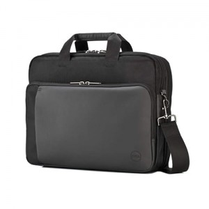 Torba do laptopa Dell Premier Briefcase 15.6
