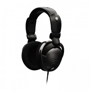 Dell Alienware TactX Headphones w/Mic