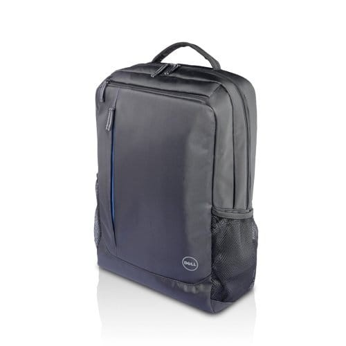 Dell Essential Backpack dellpoint.pl