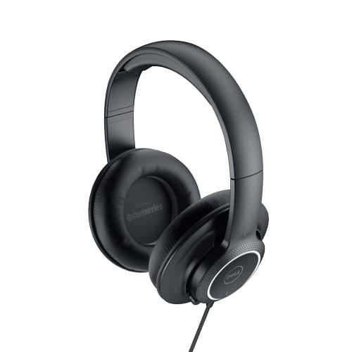 Dell AE2 Performance Headset 7.1
