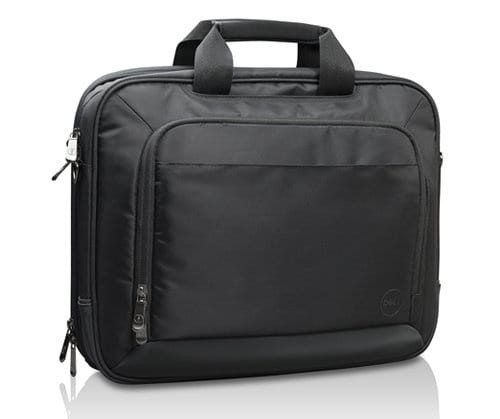 Torba Dell Professional Business 14.1 460-BBMO