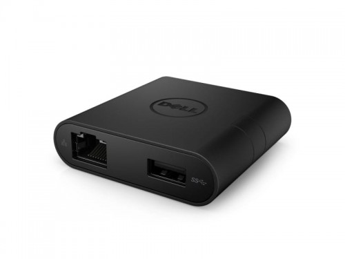 product-large,dell-da200-adapter-usb-chdmivgaethernetusb-30-311154,pr_2016_6_9_16_11_38_697[1].jpg